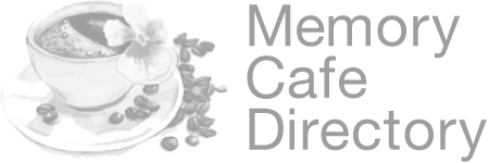 Memory Cafe Directory